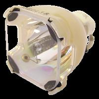 3M MOVIEDREAM II (Version A) Lámpara sin carcasa