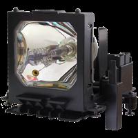 3M MP4100 Lámpara con carcasa