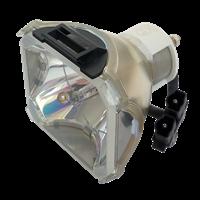 3M MP4100 Lámpara sin carcasa