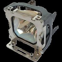 3M MP8760 Lámpara con carcasa