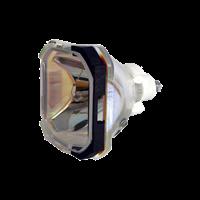 3M MP8760 Lámpara sin carcasa