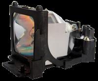 3M Nobile X40 Lámpara con carcasa