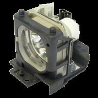3M Nobile X45 Lámpara con carcasa
