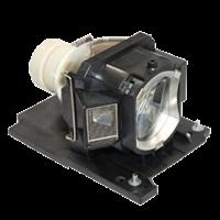 3M X46 Lámpara con carcasa