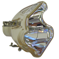 ANTHEM LTX 300V Lámpara sin carcasa