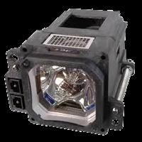ANTHEM LTX 500 Lámpara con carcasa