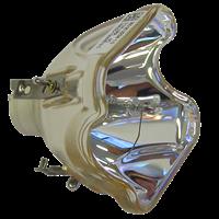 ANTHEM LTX 500 Lámpara sin carcasa
