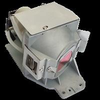 BENQ MH630 Lámpara con carcasa