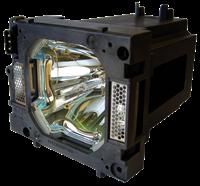 EIKI LC-HDT700 Lámpara con carcasa