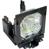 EIKI LC-X6L Lámpara con carcasa