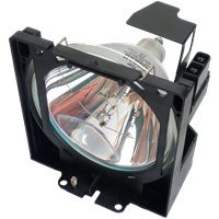 EIKI LC-X983A Lámpara con carcasa