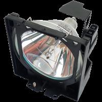 EIKI LC-X999A Lámpara con carcasa