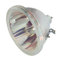 EIKI LC-X999A Lámpara sin carcasa