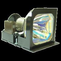 EIZO IP420U Lámpara con carcasa