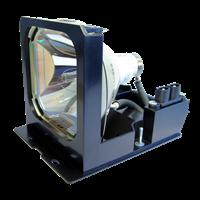 EIZO IX460P Lámpara con carcasa