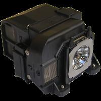 EPSON EB-195X Lámpara con carcasa