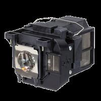 EPSON EB-4855WU Lámpara con carcasa