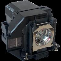 EPSON EB-X05 Lámpara con carcasa