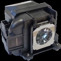 EPSON EB-X300 Lámpara con carcasa
