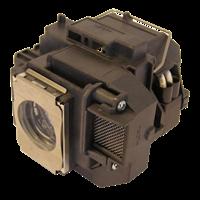 EPSON EB-X9 Lámpara con carcasa