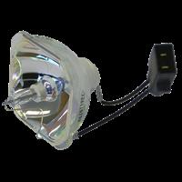 EPSON EB-X9 Lámpara sin carcasa