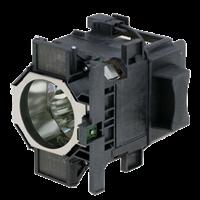 EPSON EB-Z8450WU Lámpara con carcasa
