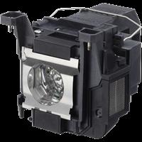 EPSON EH-TW9400 Lámpara con carcasa