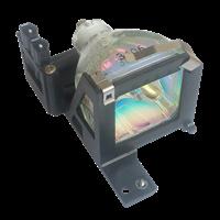 EPSON EMP-30 Lámpara con carcasa