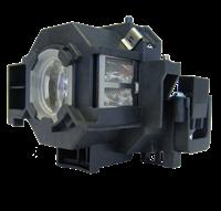 EPSON EMP-400WE Lámpara con carcasa