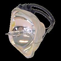 EPSON EMP-400WE Lámpara sin carcasa