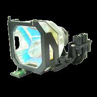 EPSON EMP-503C Lámpara con carcasa