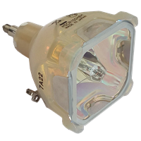 EPSON EMP-503C Lámpara sin carcasa