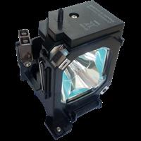 EPSON EMP-5600 Lámpara con carcasa