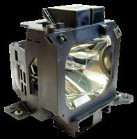 EPSON EMP-7950 Lámpara con carcasa