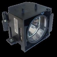 EPSON EMP-828 Lámpara con carcasa