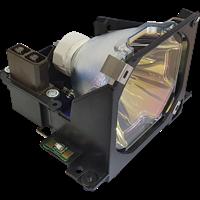 EPSON EMP-9100 Lámpara con carcasa
