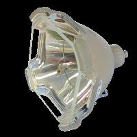 EPSON EMP-9100 Lámpara sin carcasa