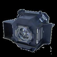 EPSON EMP-S3L Lámpara con carcasa