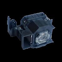 EPSON EMP-TW82 Lámpara con carcasa