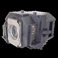 EPSON H311B Lámpara con carcasa