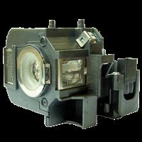 EPSON H370C Lámpara con carcasa