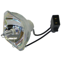 EPSON H436A Lámpara sin carcasa