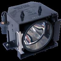 EPSON PowerLite 6000 Lámpara con carcasa