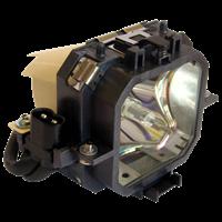 EPSON PowerLite 735C Lámpara con carcasa
