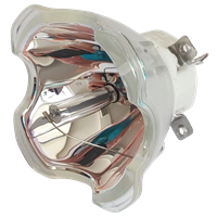 EPSON PowerLite 735C Lámpara sin carcasa
