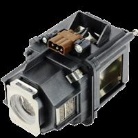 EPSON PowerLite Pro G5200WNL Lámpara con carcasa