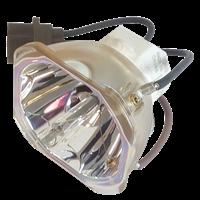 EPSON PowerLite Pro G5200WNL Lámpara sin carcasa