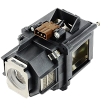 EPSON PowerLite Pro G5350 Series Lámpara con carcasa