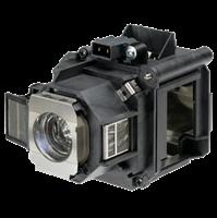 EPSON PowerLite Pro G5450WUNL Lámpara con carcasa