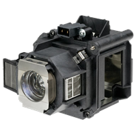 EPSON PowerLite Pro G5750WU Lámpara con carcasa